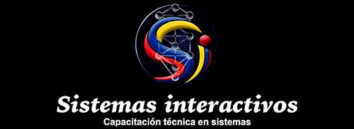 Sistemas Interactivos de Colombia