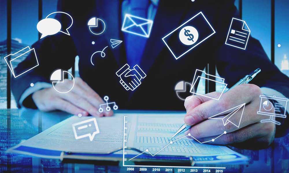 ¿Cómo desarrollar Marketing Digital en Colombia?