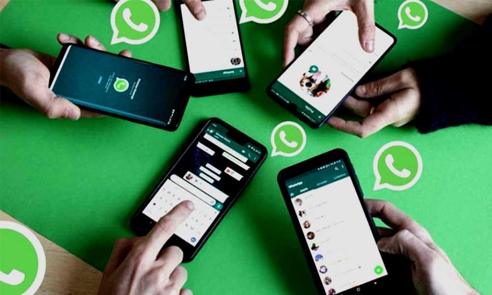 Ya entró en vigencia la nueva política de WhatsApp, ¿qué cambia?